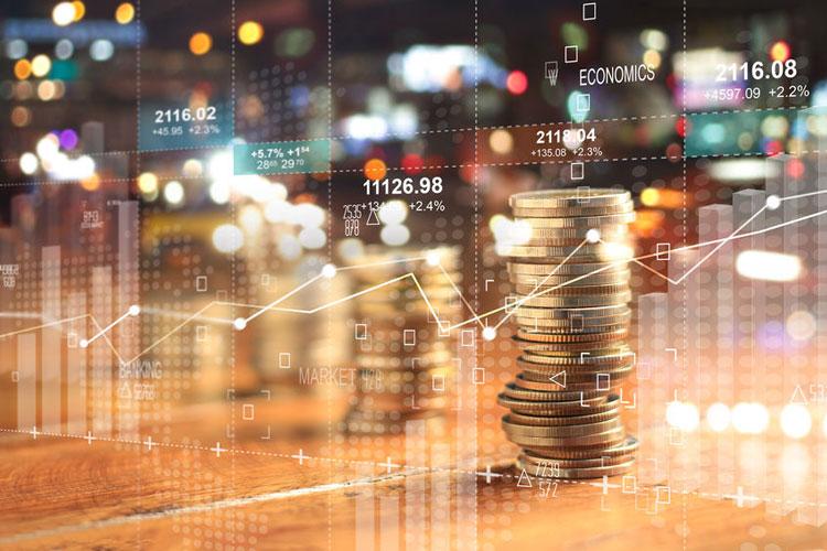 Banking and Finance Image Linch Capital Atlanta GA