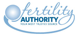 Fertility Authority logo for Linch Capital, Atlanta GA