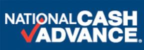National Cash Advance logo for Linch Capital Atlanta GA
