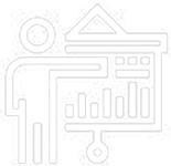 Advice icon for Linch Capital Atlanta, GA