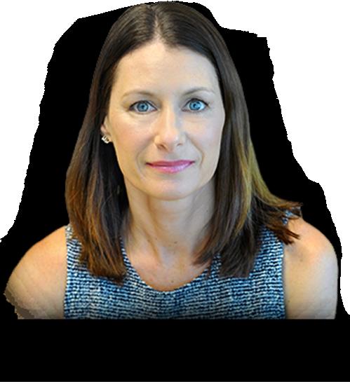 Tracey Rosenbluth Howard Director Linch Capital, Atlanta GA